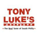 The Original Tony Luke's Menu