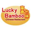 Lucky Bamboo Chinese Restaurant Menu