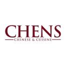 Chen's Chinese & Cuisine Menu