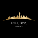 Bella Luna Downtown Menu