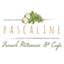 Pascaline Gourmet Shop Menu
