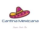 Cantina Mexicana Restaurant Menu