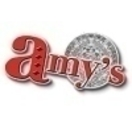 Amys Mexican Restaurant Menu