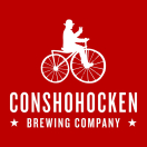 Conshohocken Brewing Bridgeport Brewpub Menu