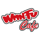WanFu Cafe (Wirt Road) Menu