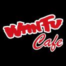 WanFu Cafe Menu