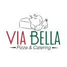 Via Bella Pizza Menu