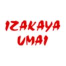 Izakaya Umai Menu