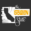 The Golden State Menu