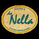 Pizzeria da Nella Menu