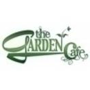 The Garden Cafe Menu