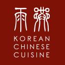 YuXiang Korean Chinese Menu
