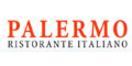Palermo Ristorante Italiano Menu