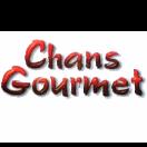 Chan's Gourmet Menu