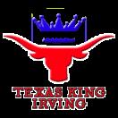 Texas King Restaurant Menu