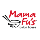 Mama Fu's Asian House (Waco) Menu