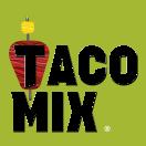 Taco Mix Menu