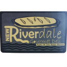 New Riverdale Gourmet Deli Menu