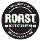 Roast Kitchen Menu