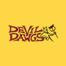 Devil Dawgs Wicker Park Menu