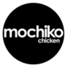 Mochiko Chicken Menu