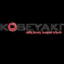 Kobeyaki (E 86th St) Menu