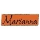 Marianna Ristorante Menu