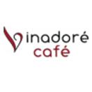 Vinadore Cafe Menu