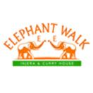 Elephant Walk Menu