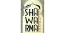 Boston Shawarma 2 Menu