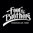 Four Brothers Menu