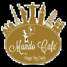 Mundo Cafe Menu