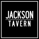 Jackson Tavern Menu