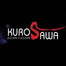 Kurosawa Asian Bistro Menu