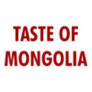 Taste Of Mongolia Menu