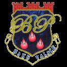 Baku Palace Menu