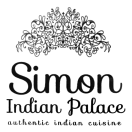 Simon Indian Palace Menu