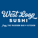 West Loop Sushi Menu