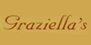 Graziella's Italian Restaurant  Menu