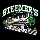 Steemers Menu