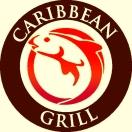 Caribbean Grill Cuban Menu
