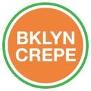 Brooklyn Crepe & Juice Menu