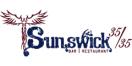 Sunswick Menu