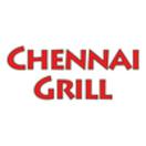 Chennai Grill Menu