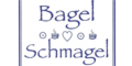 Bagel Schmagel Menu