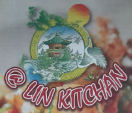 A Lin Kitchen Menu