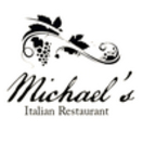 Michael's Italian Restaurant Menu