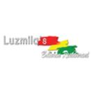 Luzmila's Bolivian Restaurant Menu