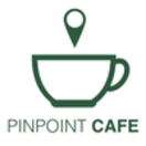 Pinpoint Cafe Menu