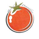 Zucchero e Pomodori Menu